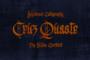 Cruz Quaste Poster01