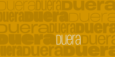 Duera Poster02