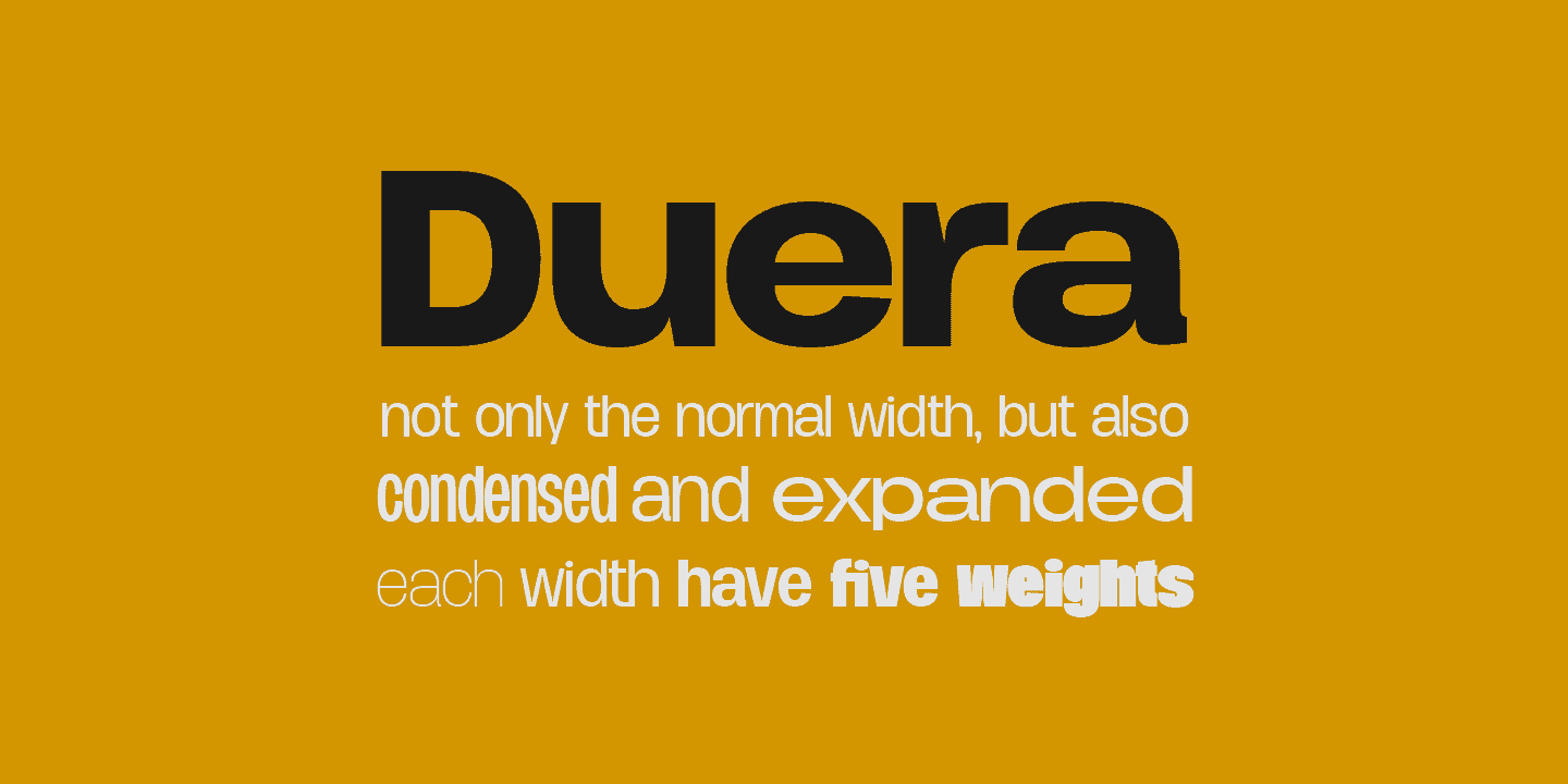 Duera Poster03