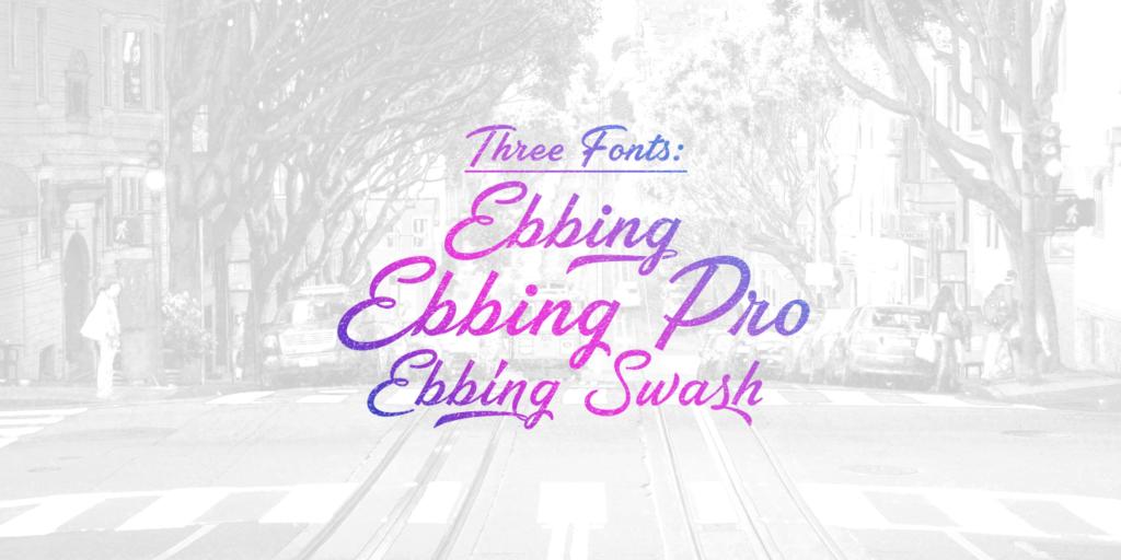 Ebbing Poster02