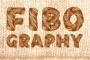 Fibography Flag