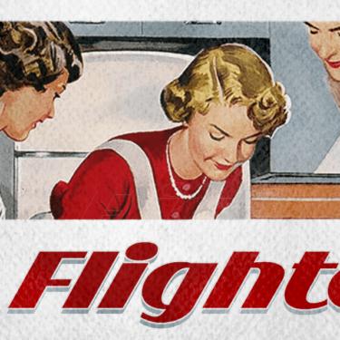 Flighter Flag01