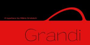 Grandi Poster01