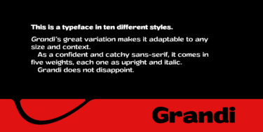 Grandi Poster02
