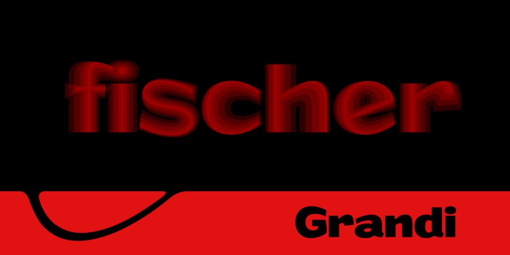 Grandi Poster03