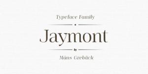 Jaymont Poster01