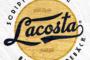 Lacosta Flag
