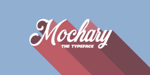 Mochary Poster01