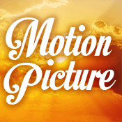 Motion Picture Flag