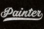 Painter Flag
