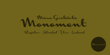 Monoment Poster02
