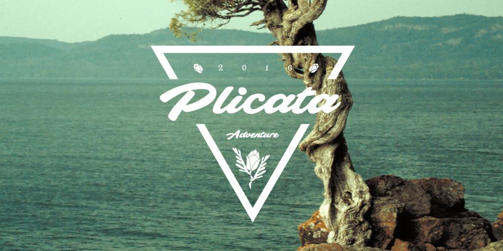 Plicata Poster01